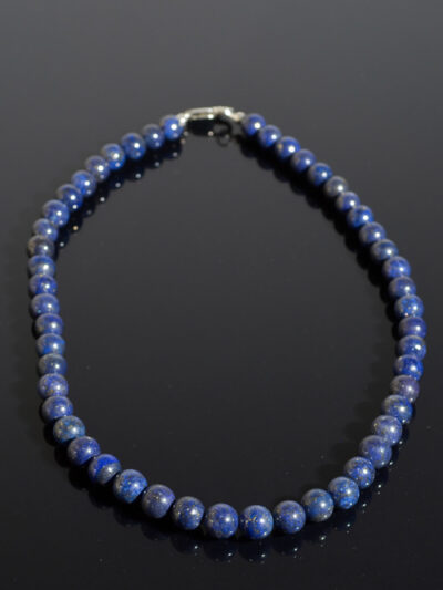 Lapiz Lazuli ketting Riya